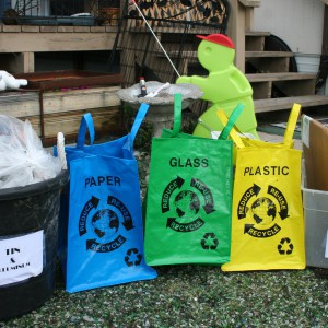CurbsideRecycling