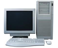 Electronics_computer