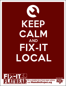 FIX-IT POSTER Motivational MONOCOLOR Letter_v1_ab06-24 copy