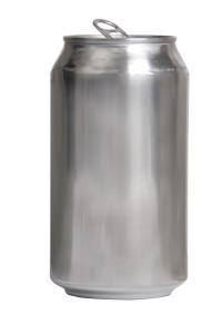 RMM_AluminumCan 3