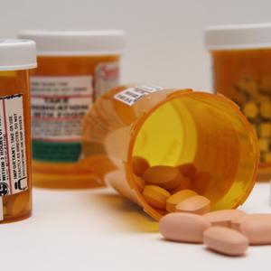prescriptionbottles